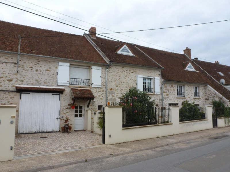 Vente maison / villa Coulommiers 290000€ - Photo 1