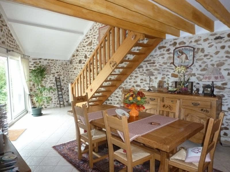 Vente maison / villa Coulommiers 290000€ - Photo 2