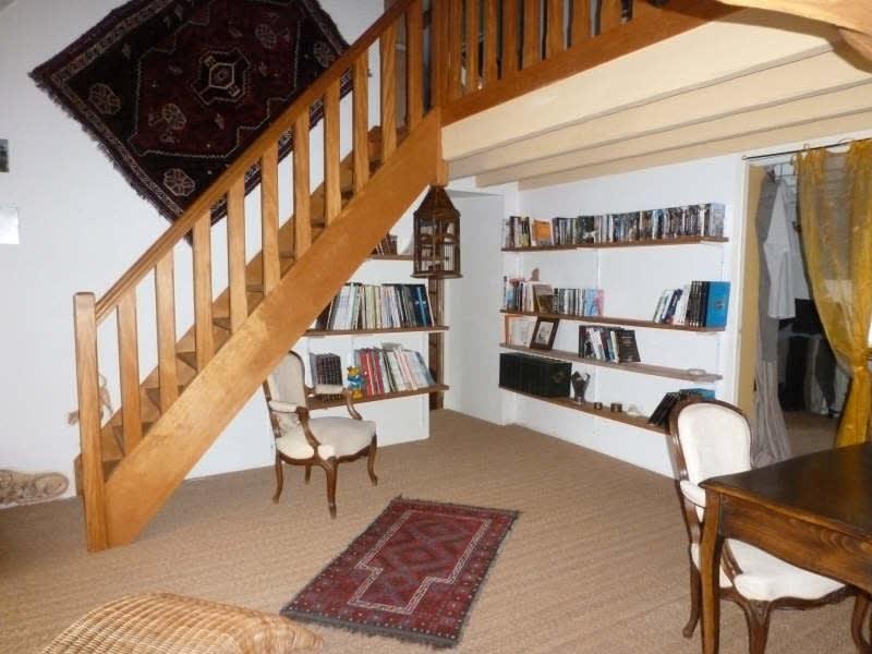 Vente maison / villa Coulommiers 290000€ - Photo 7