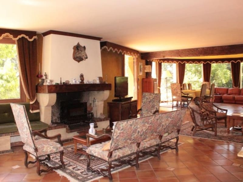 Vente de prestige maison / villa La ferte gaucher 397000€ - Photo 6