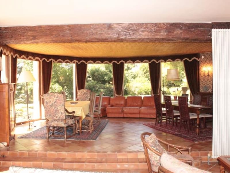 Vente de prestige maison / villa La ferte gaucher 397000€ - Photo 7