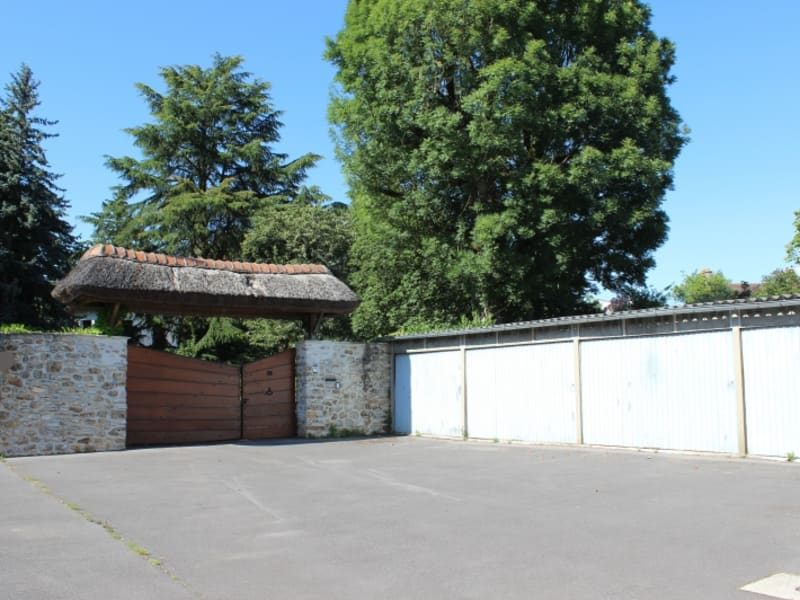 Vente de prestige maison / villa La ferte gaucher 397000€ - Photo 9