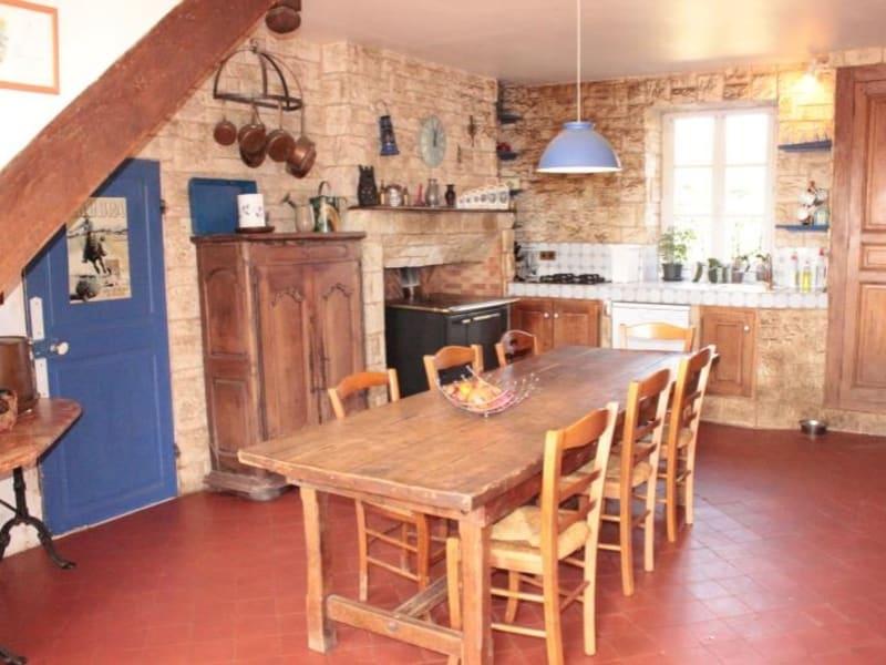 Vente maison / villa La ferte gaucher 393900€ - Photo 4