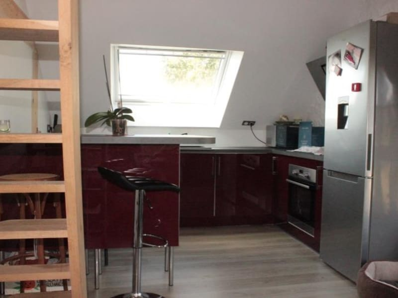 Vente maison / villa La ferte gaucher 393900€ - Photo 8