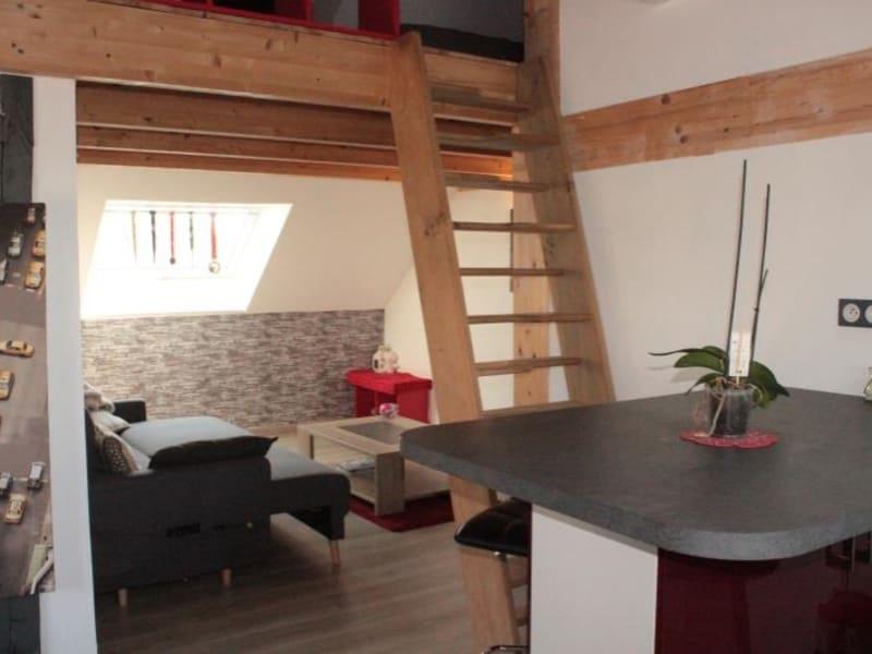 Vente maison / villa La ferte gaucher 393900€ - Photo 9