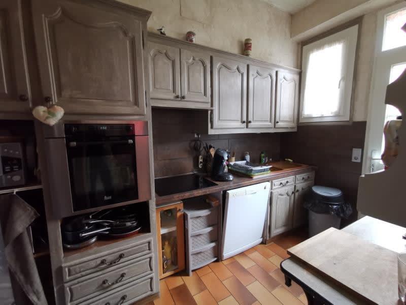 Vente maison / villa St simeon 152000€ - Photo 2