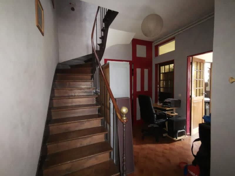 Vente maison / villa St simeon 152000€ - Photo 4