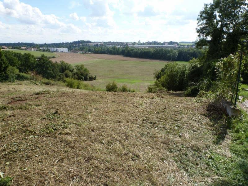 Vente terrain La ferte gaucher 45000€ - Photo 4