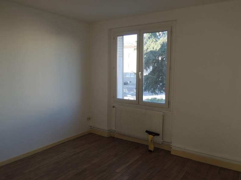 Location appartement Poitiers 470€ CC - Photo 4