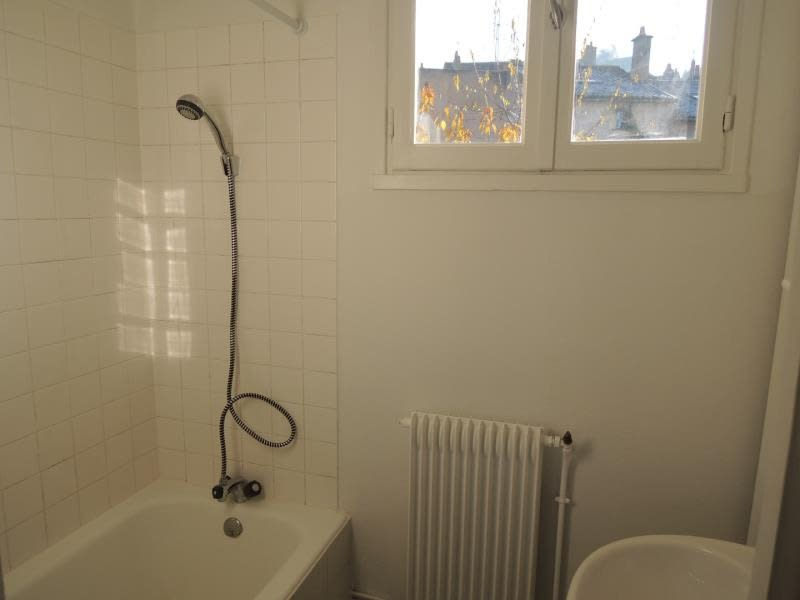 Location appartement Poitiers 470€ CC - Photo 5