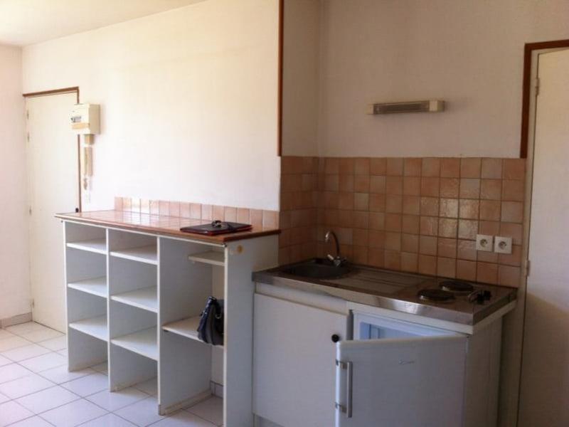 Location appartement Mignaloux beauvoir 286€ CC - Photo 2