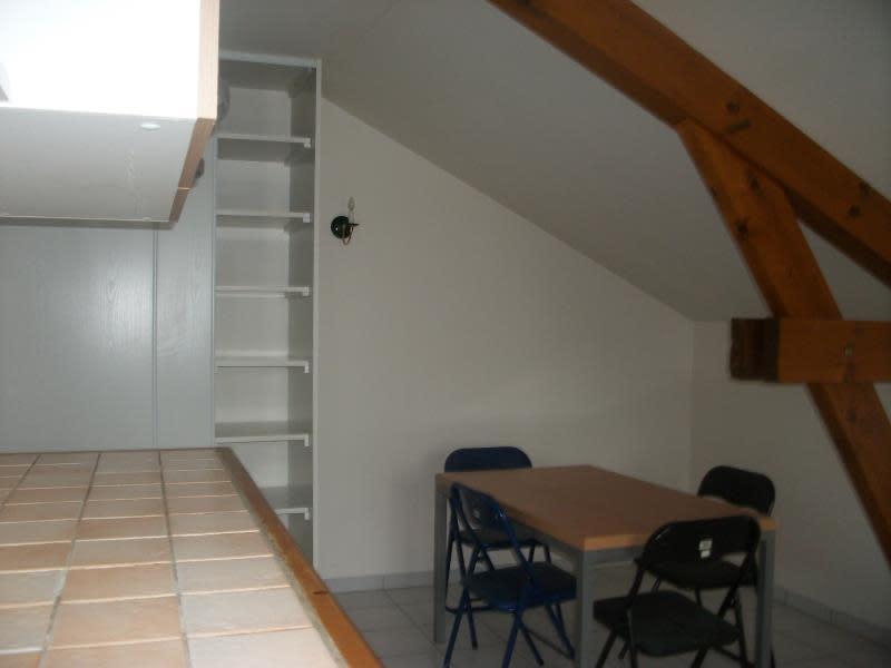 Location appartement Mignaloux beauvoir 286€ CC - Photo 3