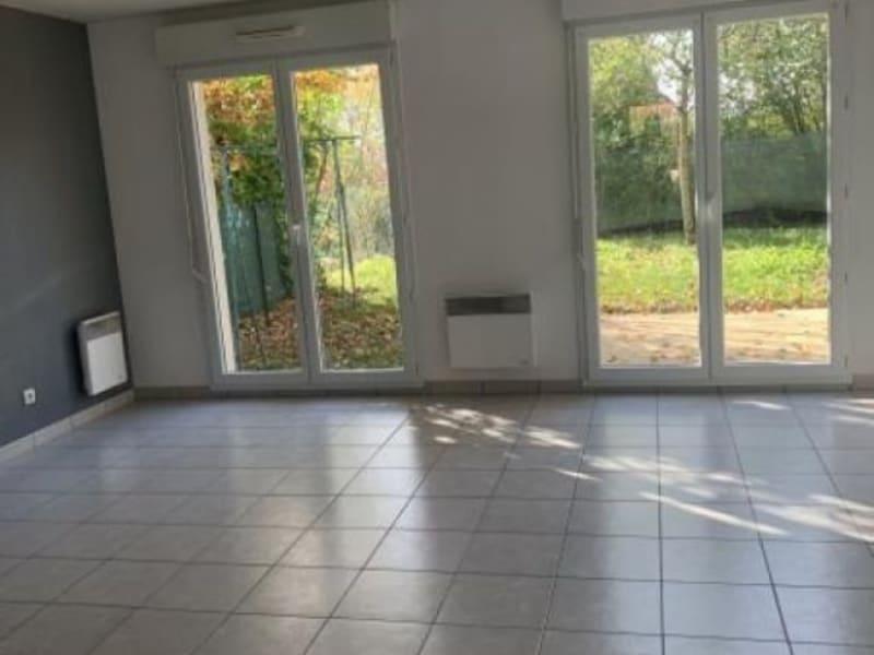 Vente maison / villa Poitiers 172000€ - Photo 3