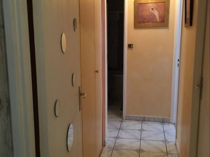 Sale apartment Epinay sous  senart 129000€ - Picture 5
