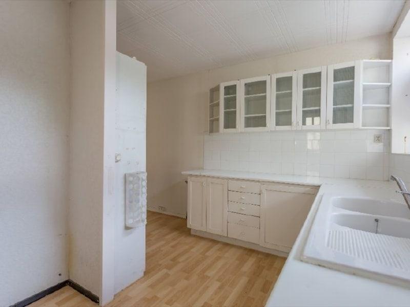 Venta  casa Epinay sous senart 236000€ - Fotografía 3