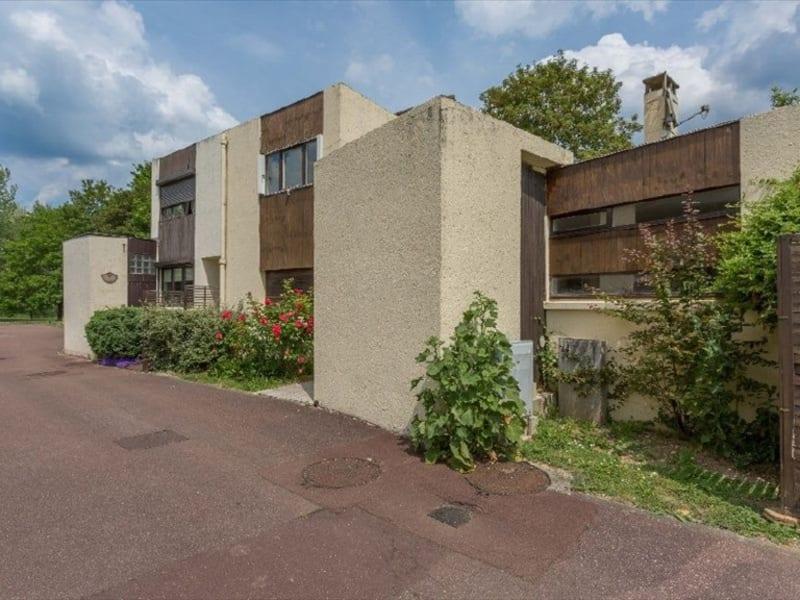 Venta  casa Epinay sous senart 236000€ - Fotografía 7