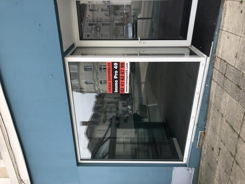 Location local commercial Cholet 550€ HC - Photo 4