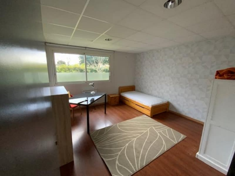 Location local commercial Cholet 1 000€ HC - Photo 2
