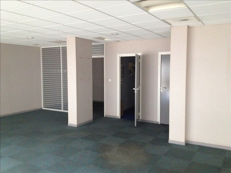 Location local commercial Cholet 1 550€ HC - Photo 5