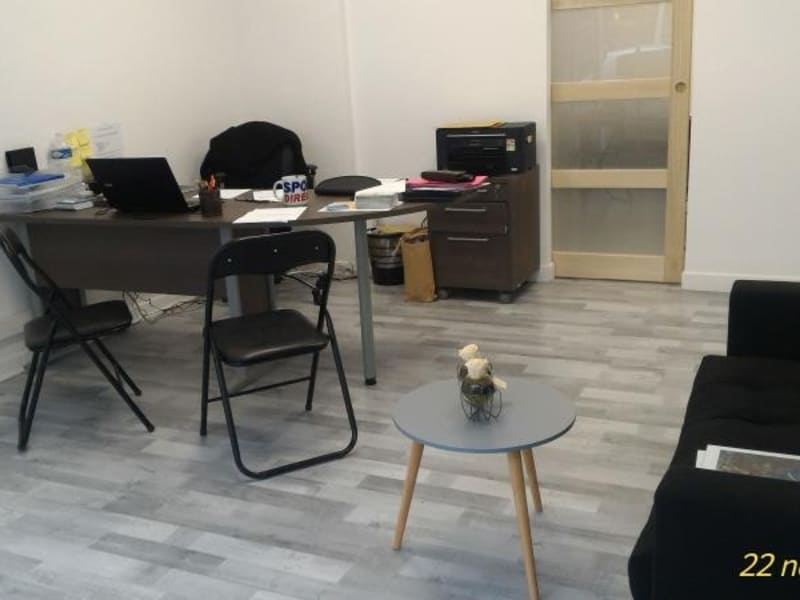 Location local commercial Cholet 450€ HC - Photo 2