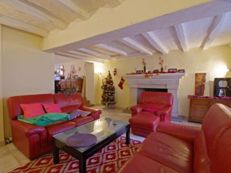 Vente appartement Cholet 399000€ - Photo 2