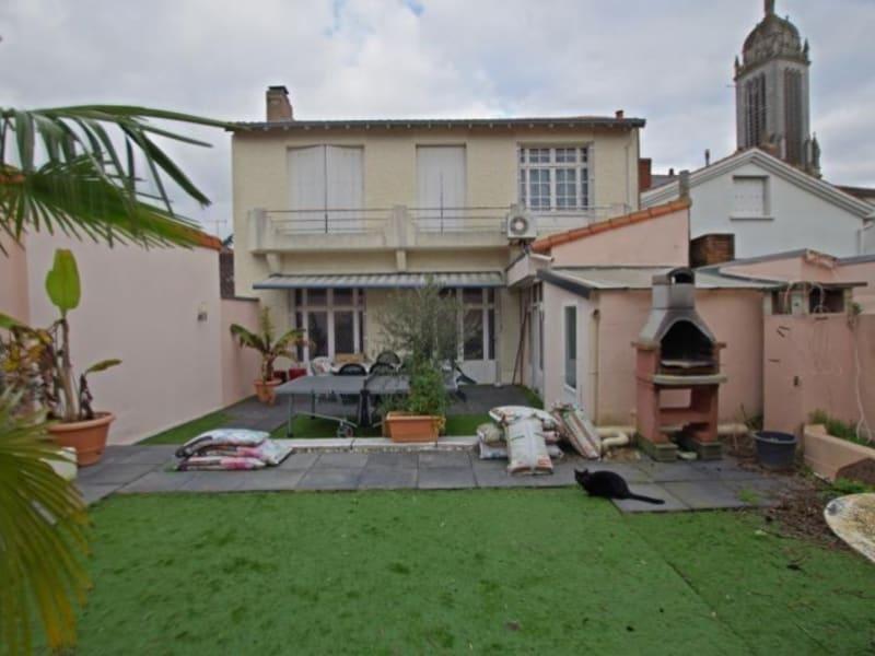 Vente appartement Cholet 399000€ - Photo 3