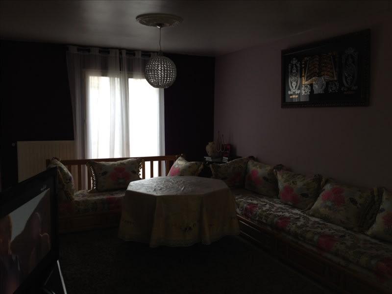 Vente maison / villa Cholet 159300€ - Photo 5