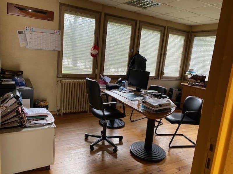 Vente immeuble Mortagne 212000€ - Photo 5