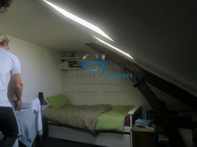 Sale apartment Paris 9ème 147000€ - Picture 3