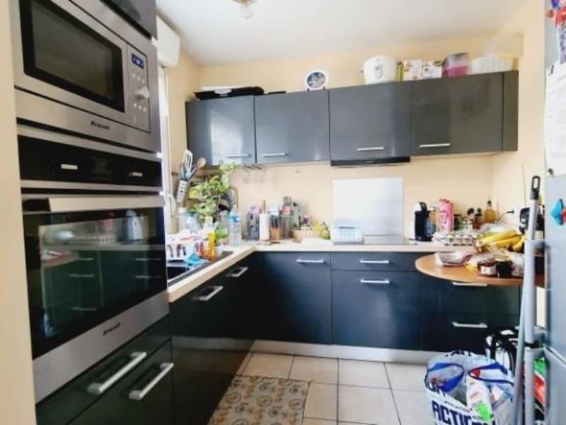 Sale apartment Gonesse 243000€ - Picture 3