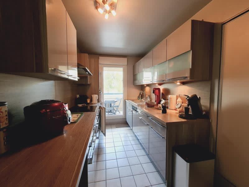 Sale apartment Arnouville les gonesse 225000€ - Picture 4