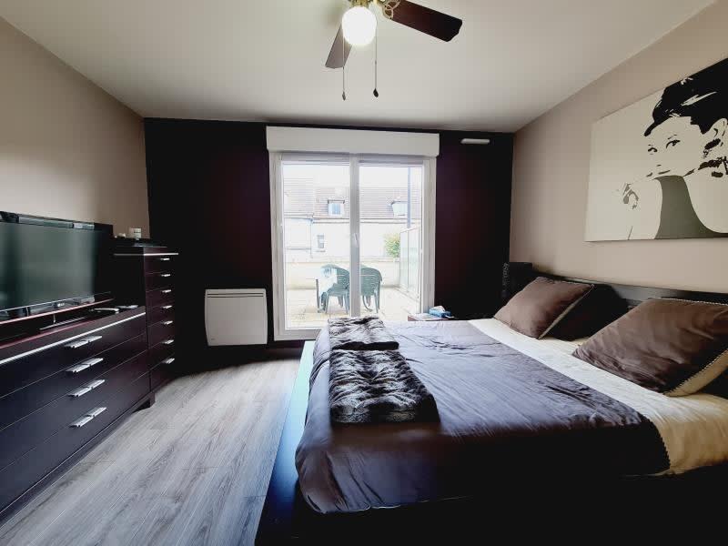 Sale apartment Arnouville les gonesse 225000€ - Picture 5