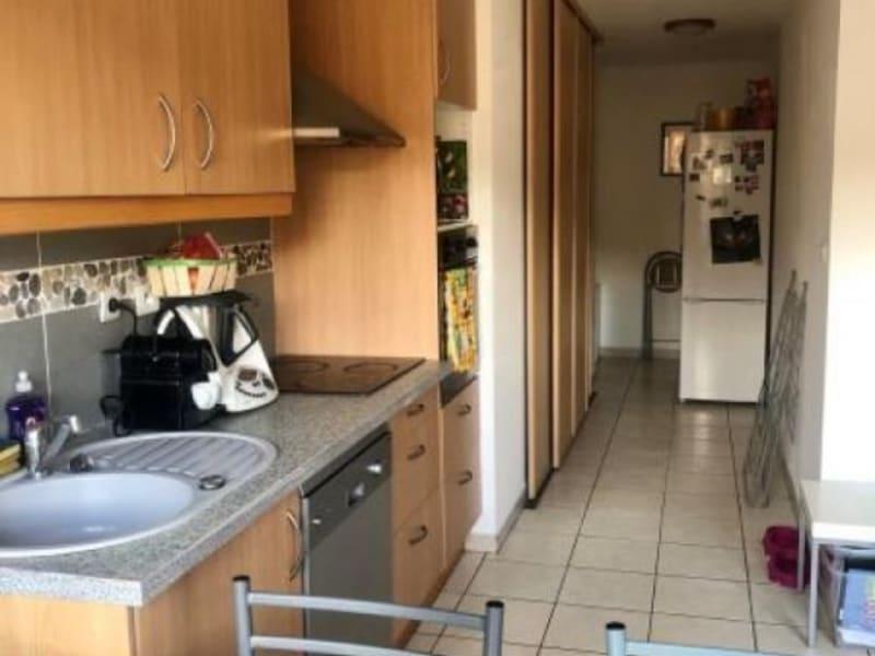 Vente appartement Carnoux en provence 346000€ - Photo 2