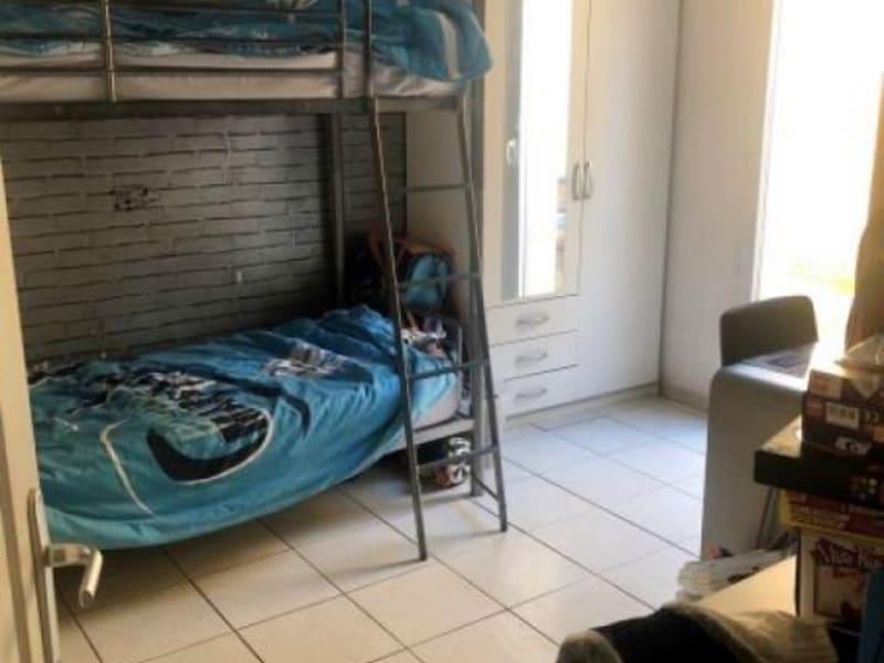 Vente appartement Carnoux en provence 346000€ - Photo 3