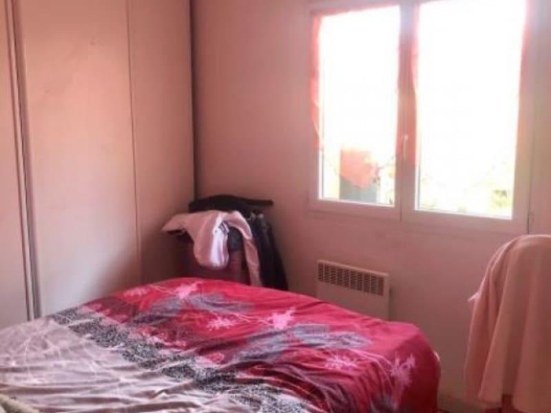 Vente appartement Carnoux en provence 346000€ - Photo 4