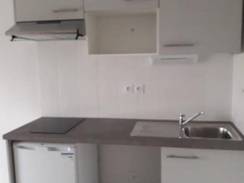 Alquiler  apartamento Mondonville 520€ CC - Fotografía 1