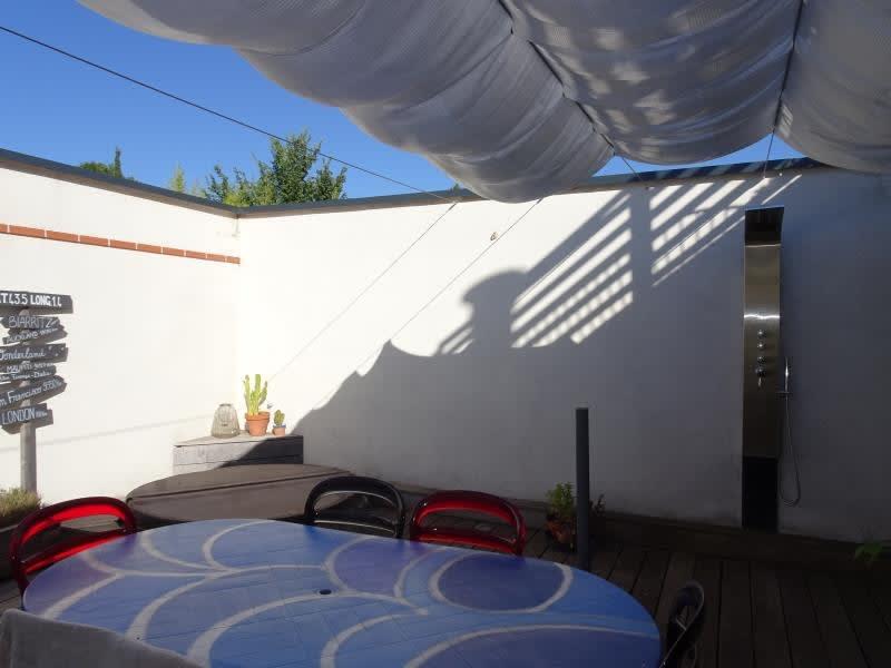 Alquiler  casa Toulouse 2090€ CC - Fotografía 2