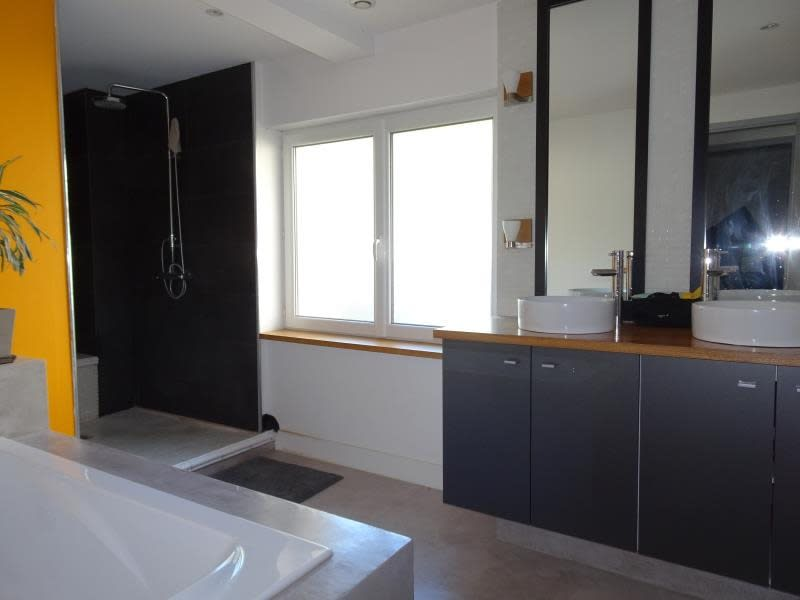 Alquiler  casa Toulouse 2090€ CC - Fotografía 8