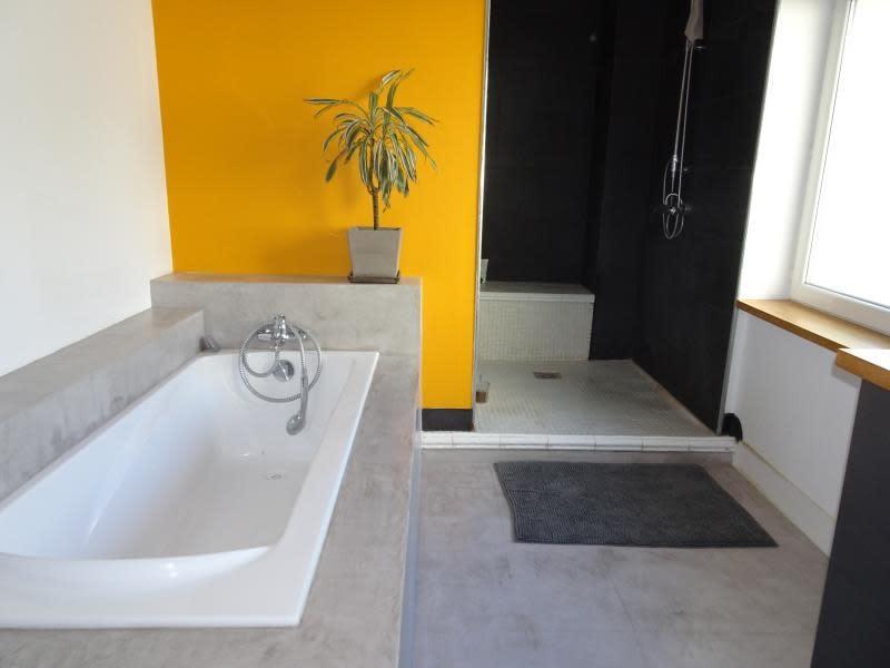 Alquiler  casa Toulouse 2090€ CC - Fotografía 9