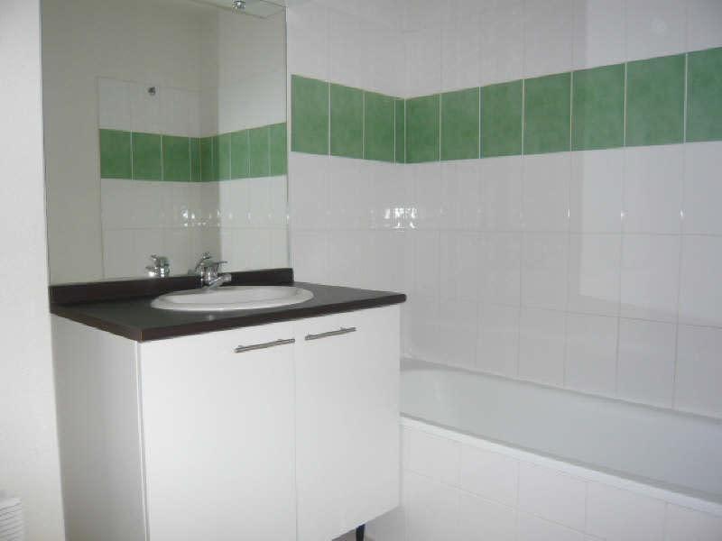 Venta  apartamento St lys 87740€ - Fotografía 5
