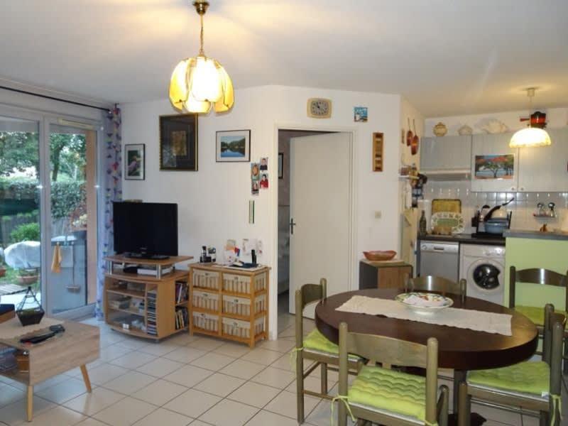 Venta  apartamento Toulouse 129950€ - Fotografía 2
