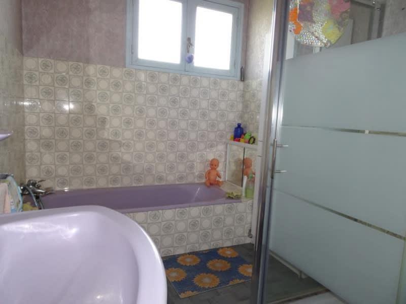 Venta  casa Brax 696800€ - Fotografía 6