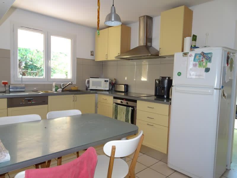 Venta  casa Aussonne 447200€ - Fotografía 3