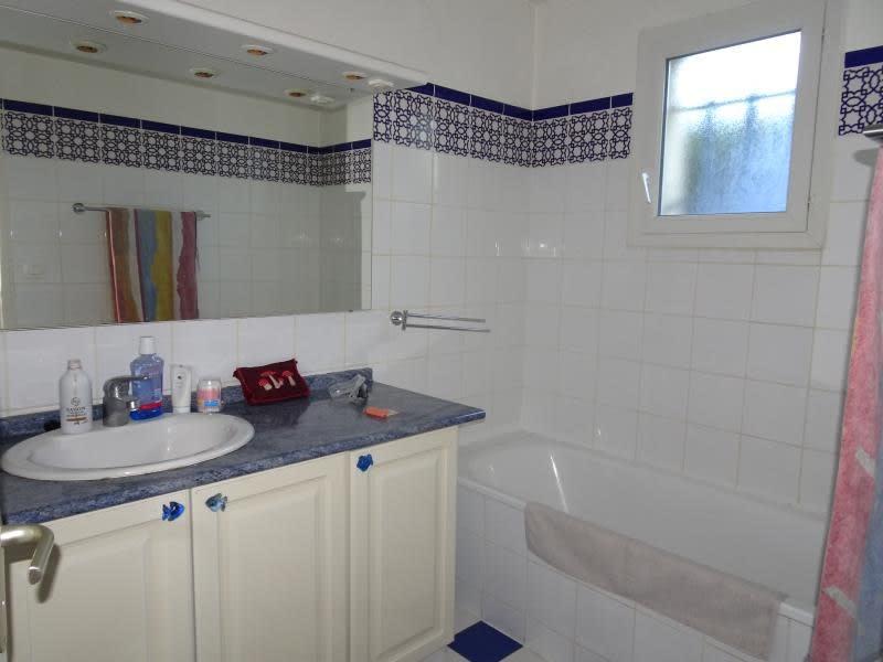 Venta  casa Aussonne 447200€ - Fotografía 6