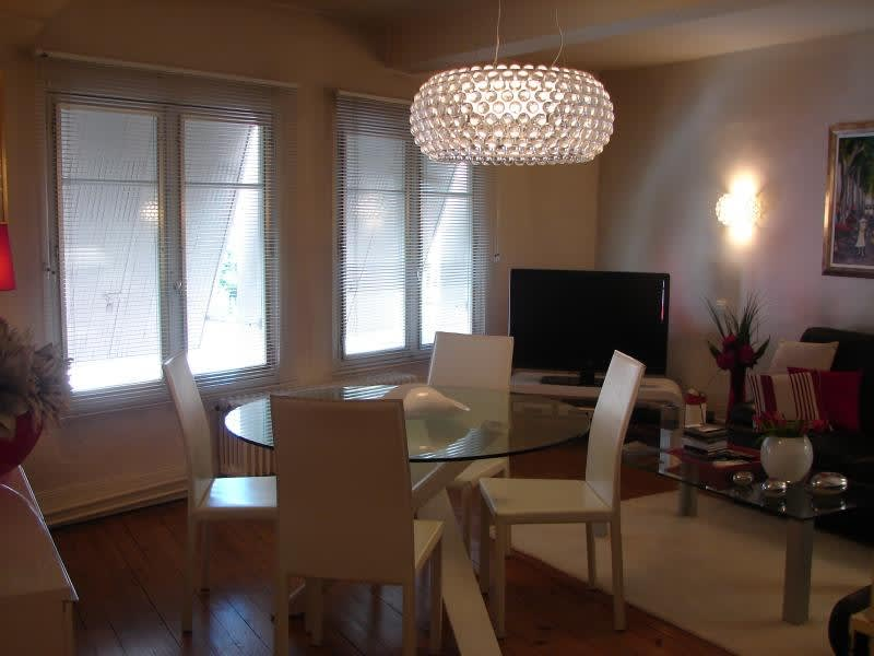 Venta  casa Samatan 159000€ - Fotografía 3