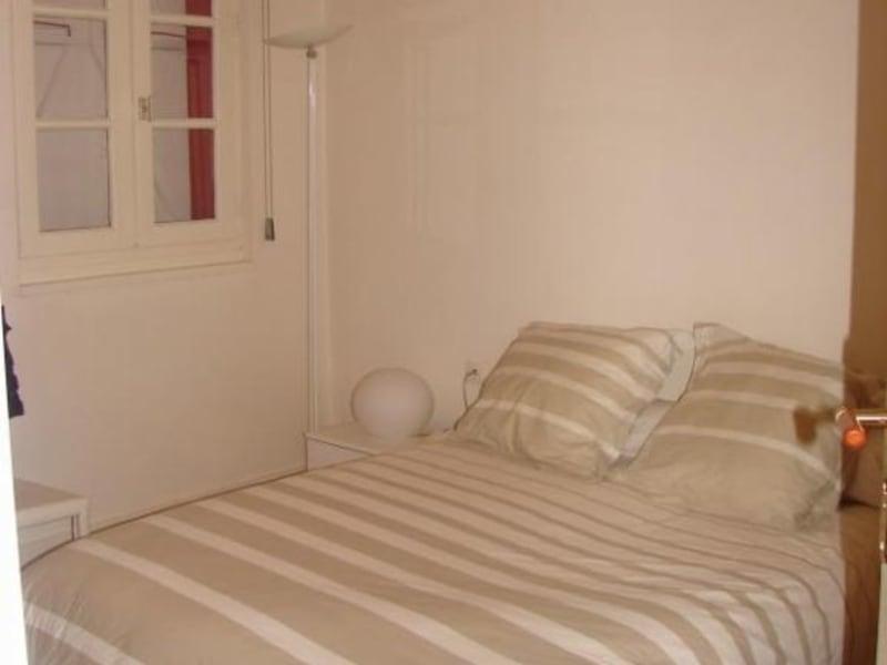 Venta  casa Samatan 159000€ - Fotografía 5