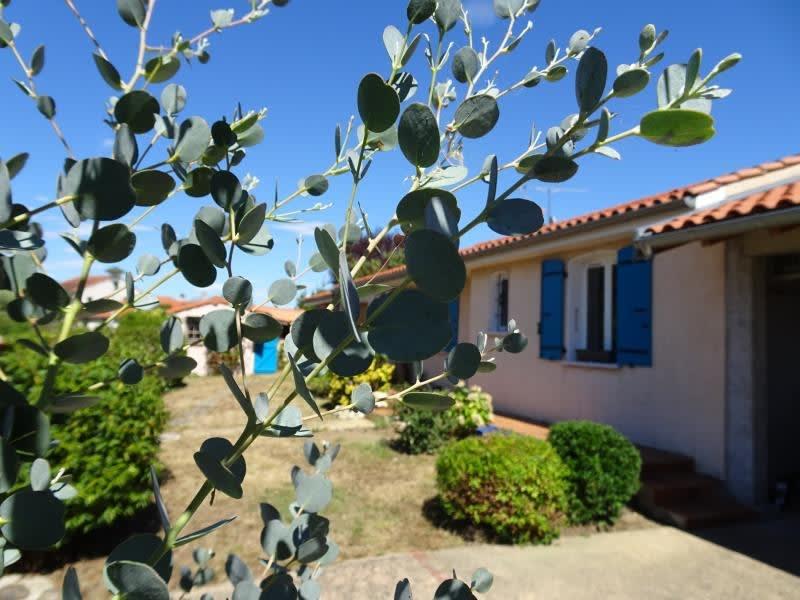 Venta  casa Aussonne 370000€ - Fotografía 1