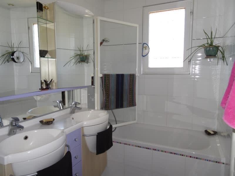 Venta  casa Aussonne 370000€ - Fotografía 8