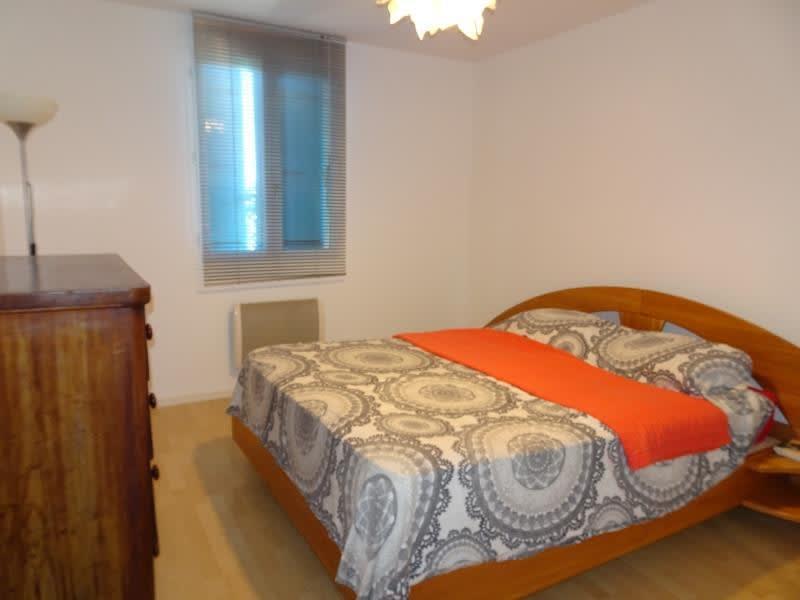 Venta  casa Aussonne 370000€ - Fotografía 10