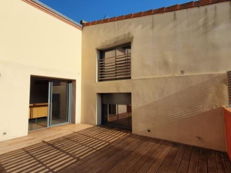 Venta  casa Pibrac 390000€ - Fotografía 1